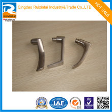 OEM Furniture Fittings